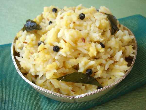 kattu-pongal-recipe