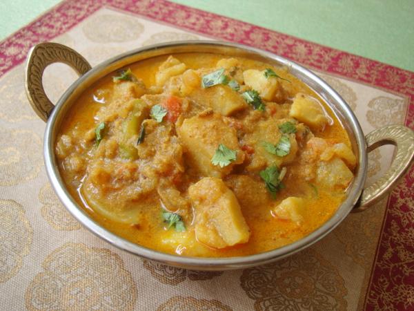 potato-korma-recipe
