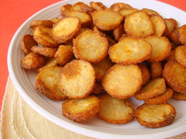 arbi-recipe