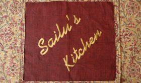 kalamkari-handmade-apron