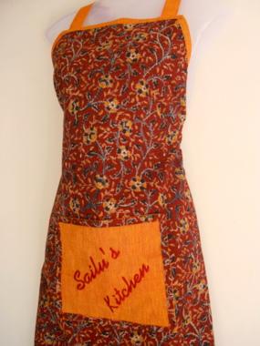 handmade-kalamkari-apron