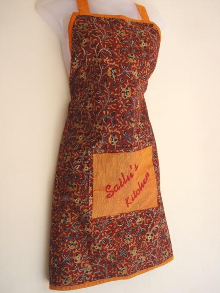 apron-giveaway