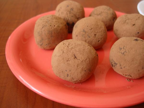 recipe-chocolate-truffles