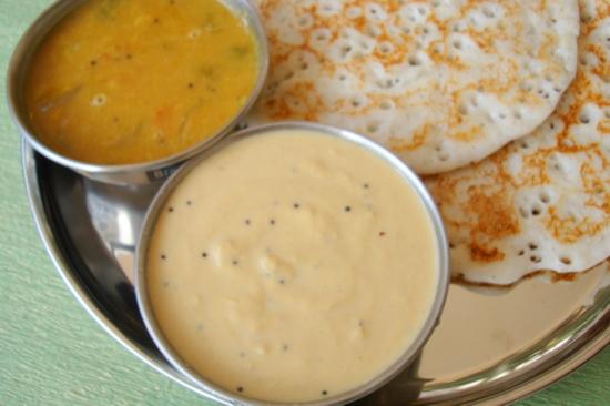 green-chili-pachadi