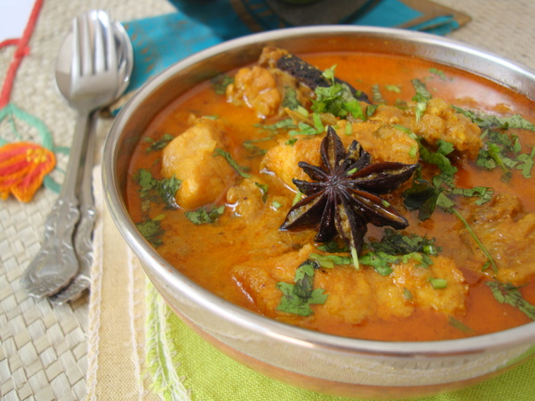 coconut-milk-chicken-curry-recipe