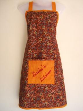 handmade-apron