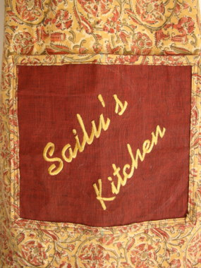 food-blog-sailus-kitchen