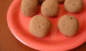 chocolate-truffles-recipe
