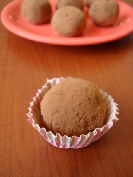 chocolate-truffle-recipe