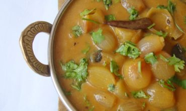 shallots-stew-recipe
