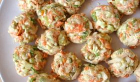 vegetable-balls-deep-frying