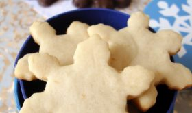 eggless-short-bread-cookies