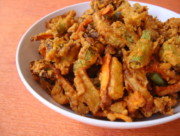 vegetable-pakora-recipe