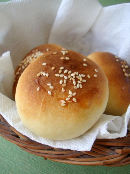 chicken-stuffed-buns