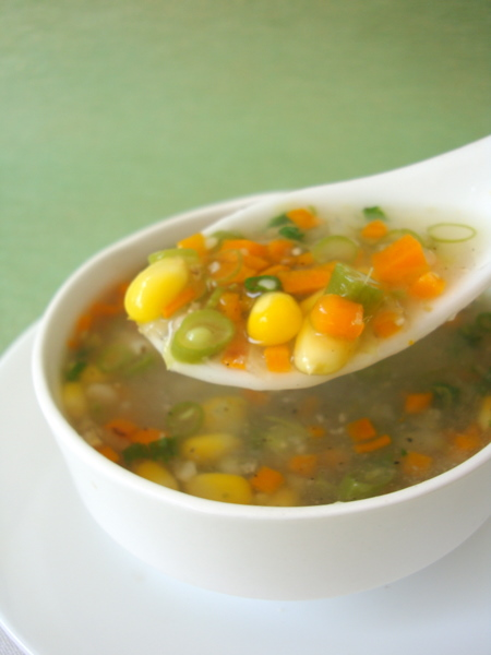 sweet-corn-soup
