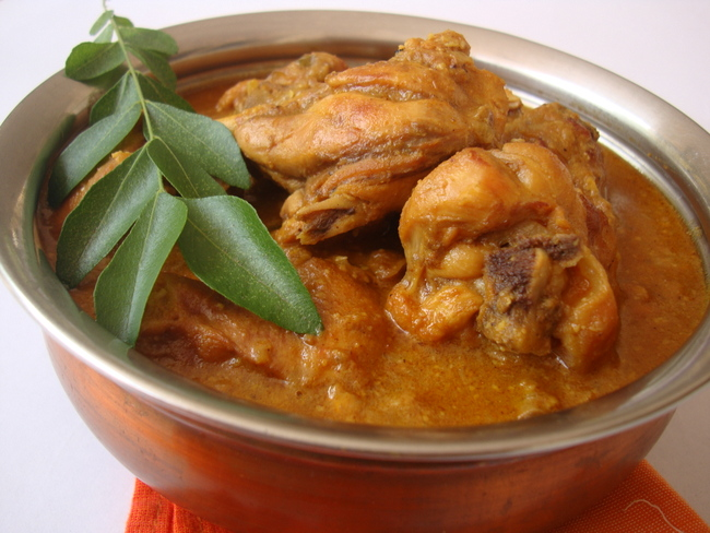 Simple chicken curry recipe andhra chicken curry recipes andhra chicken curry recipe forumfinder Choice Image