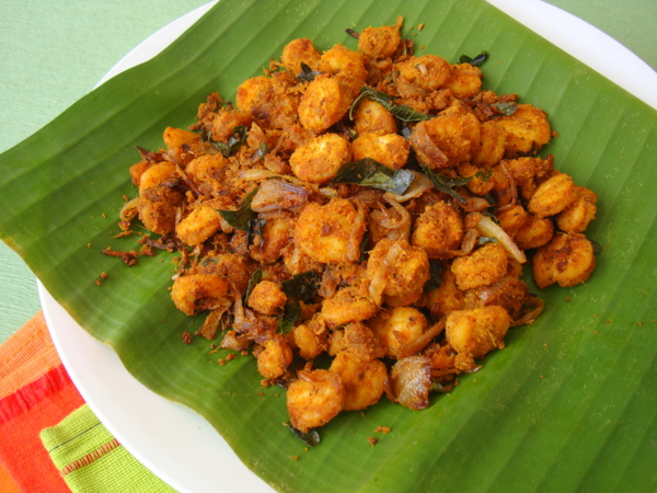 andhra-prawn-vepudu-recipe