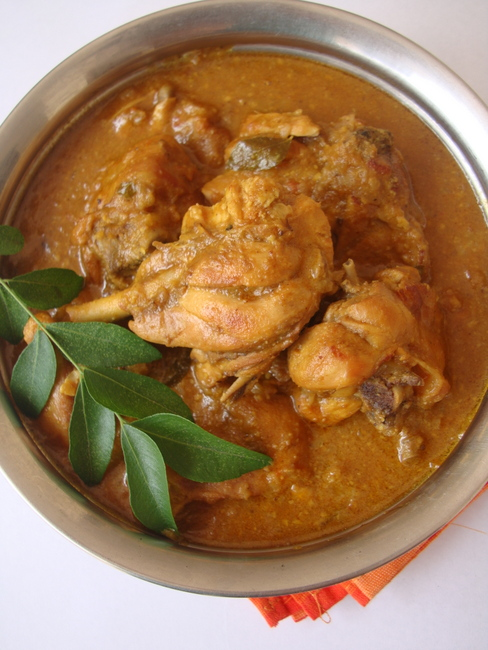 simple-chicken-curry-recipe