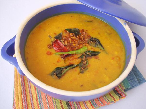 Road Trip Indian Food Recipes