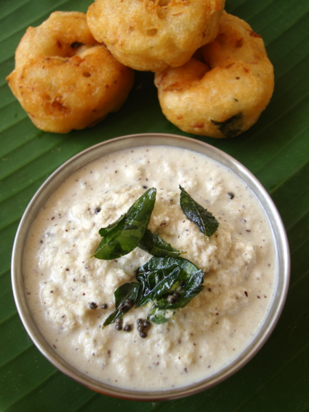 hotel coconut pachadi recipe
