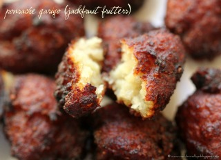 Mangalore snack recipe