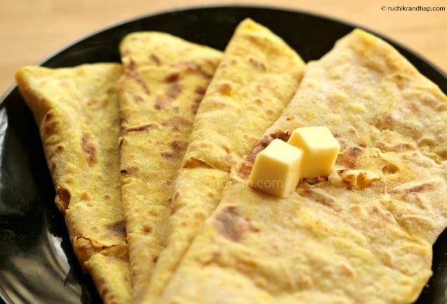 mangalore food recipe