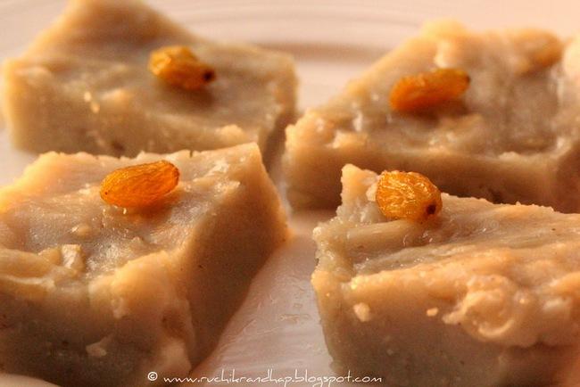 managlorean recipes
