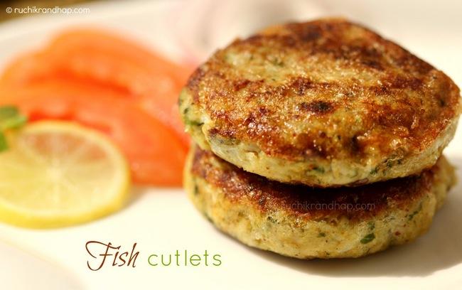 mangalorean food recipes
