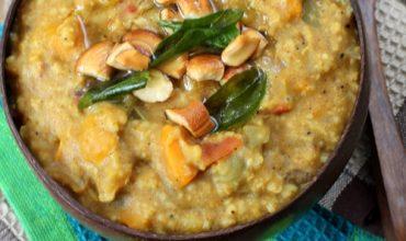 oats bisibelabath