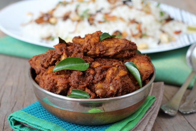 mangalore-chicken-ghee-roast