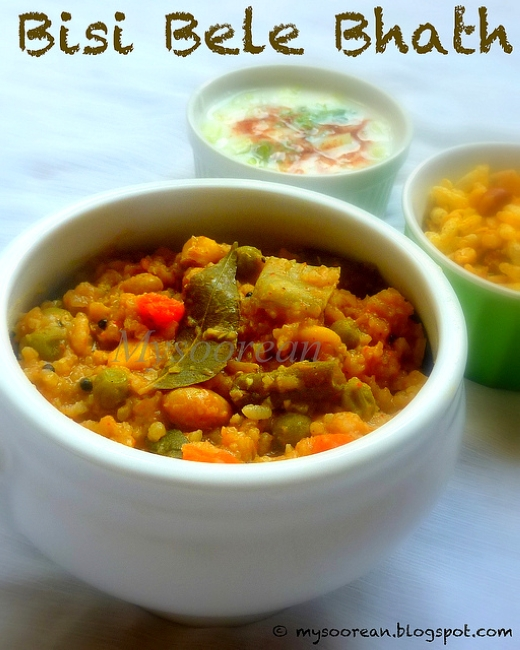 Types Of Indian Food Items