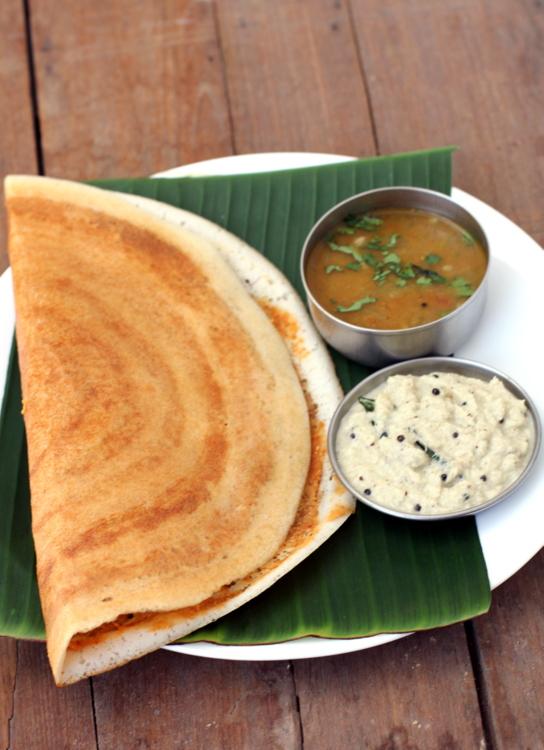 Mysore masala dosa recipe south indian breakfast recipes mysore masala dosa recipe forumfinder Choice Image
