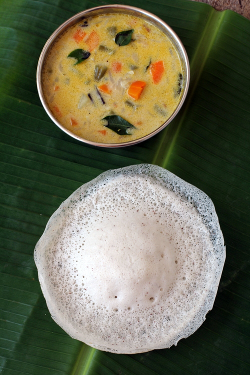 Vegetable stew kerala style recipes that are healthy quick to make kerala vegetable stew forumfinder Image collections