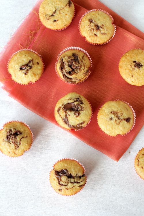 cupcakes recipe