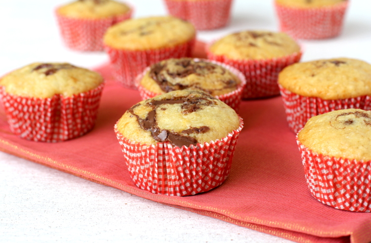 how to make delicious cupcakes recipes