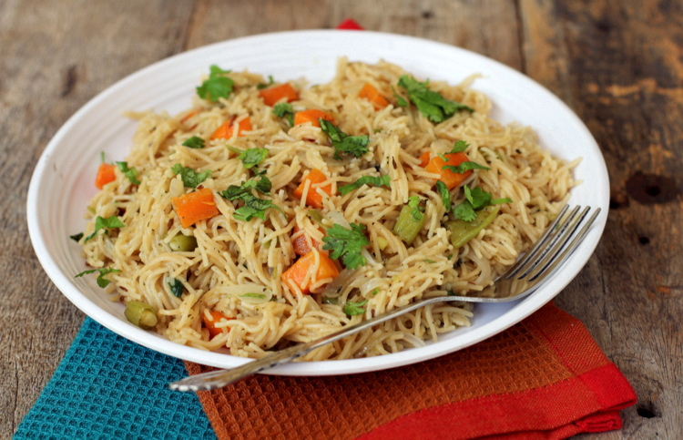 Semiya recipes semiya pulao easy to cook recipes for breakfast tips forumfinder Gallery