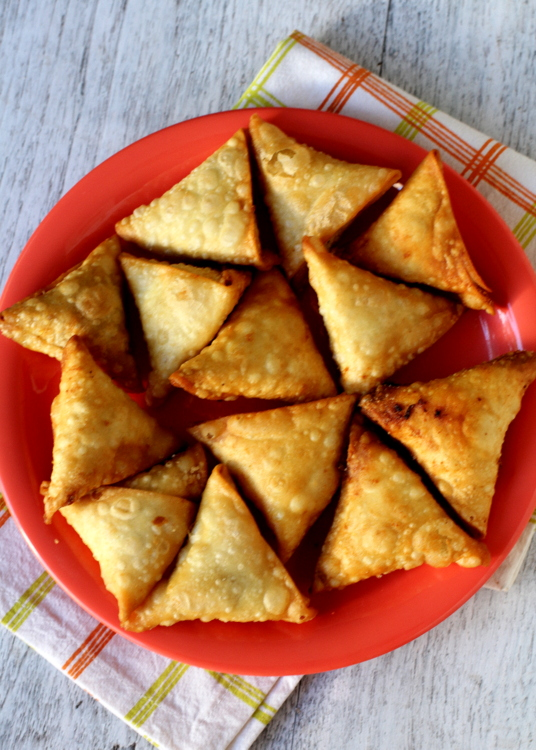 Indian snacks and starter recipes archives page 2 of 5 indian irani samosa recipe forumfinder Image collections