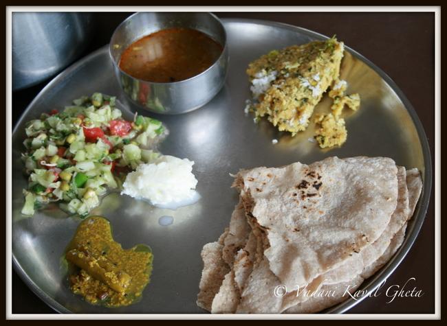 Western maharashtrian food and recipes indian food trail maharashtrian food forumfinder Images