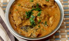chicken salna recipe
