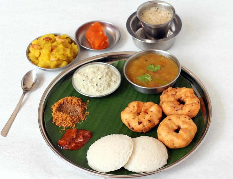 Ugadi 2014 telugu festivals recipes andhra panduga for Cuisine meaning in telugu