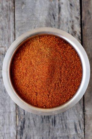 avakaya spice powders