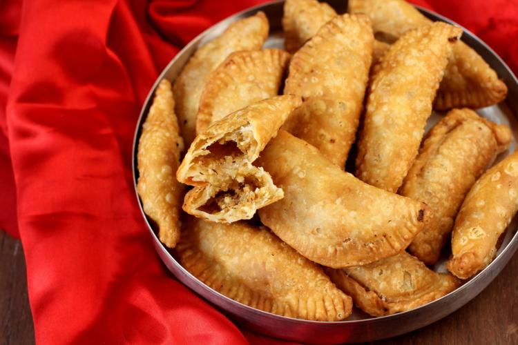 varalakshmi neivedyam recipes