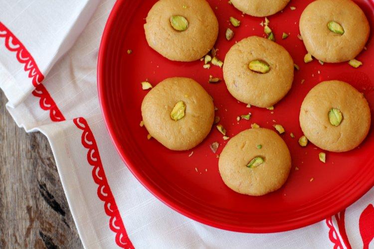 varalakshmi food special