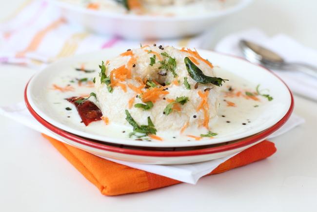 varalakshmi vratham recipes andhra