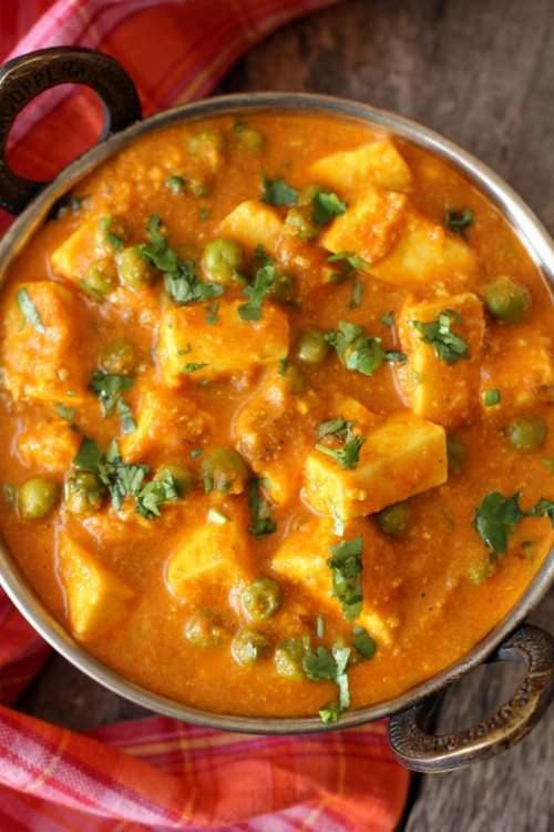 khoya-matar-paneer-recipe