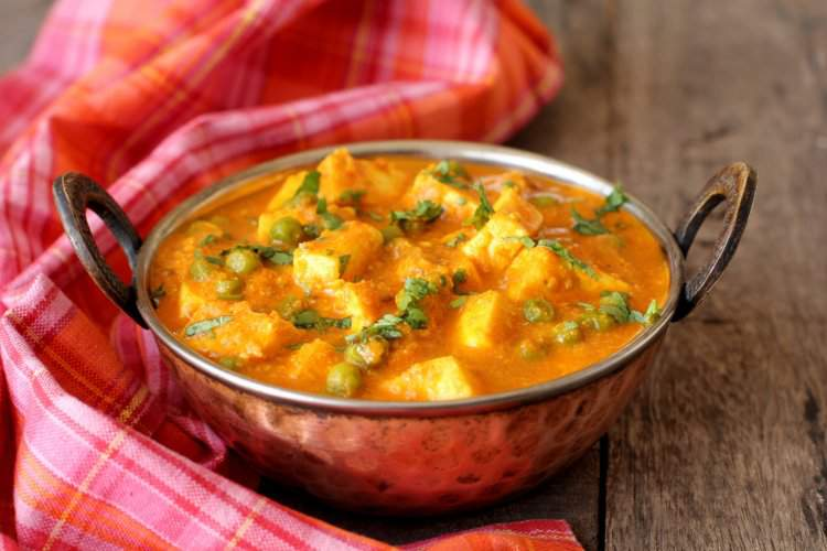 khoya-paneer-curry