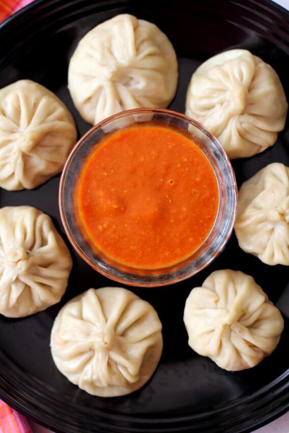 Indian chinese recipes archives indian food recipes food and momos chutney recipe forumfinder Choice Image