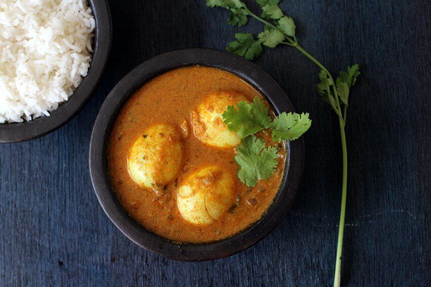 egg kulambu