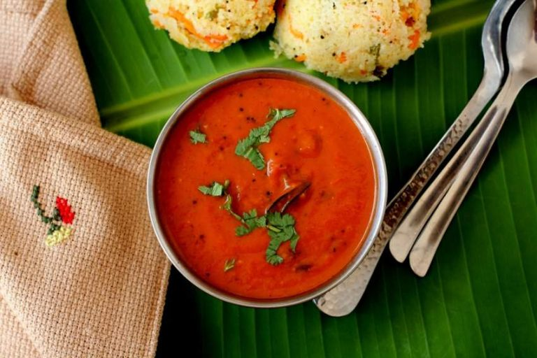 Indian food recipes food and cooking blog indian food blog on thakkali chutney recipe forumfinder Choice Image