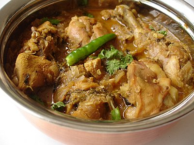 Pepper Chicken Curry Indian Food Recipes Food And Cooking Blog